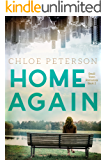 Home Again (Small Town Romances Book 2)