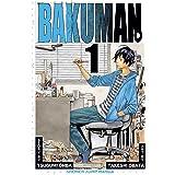 Bakuman., Vol. 1 (1)