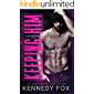 Keeping Him (Bishop Brothers Book 4)
