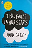 The Fault is in our stars - John Green