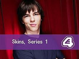 Skins - Season 1