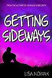 Getting Sideways (Full Throttle Book 2)