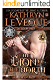 The Lion of the North (De Wolfe Pack Book 11)