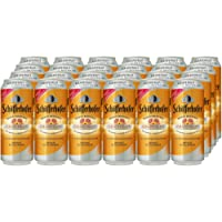 Schofferhofer Grapefruit Beer, 500 ml, Case of 24