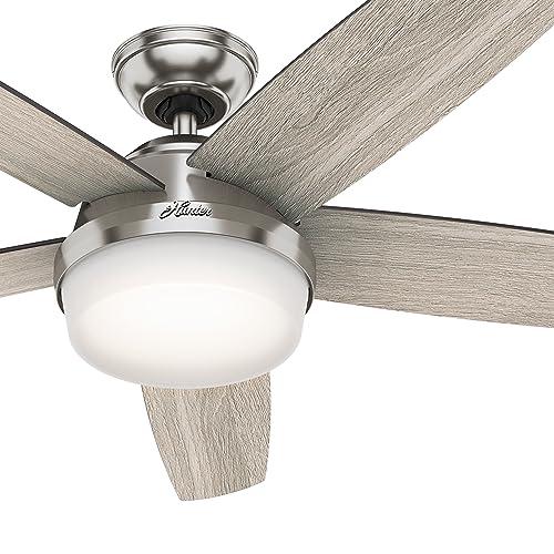 Ceiling Fan LED Light: Amazon.com