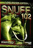 Snuff 102 [DVD] [2007] [US Import]