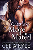 Grayslake: More Than Mated (FIVE Paranormal Shapeshifter Romance Novels)
