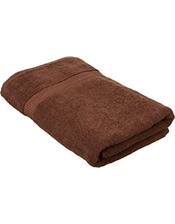 Utopia Towels Toallas de baño de algodón 700 gsm Premium (89 x 178 cm)