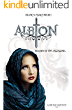 Albion - Diario di un'Assassina (Novella #1.5)
