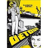 Detour (The Criterion Collection)