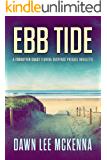 Ebb Tide (The Forgotten Coast Florida Suspense Series Book 0)