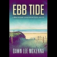 Ebb Tide (The Forgotten Coast Florida Suspense Series Book 0) (English Edition)