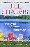 Second Chance Summer (Cedar Ridge, 1)