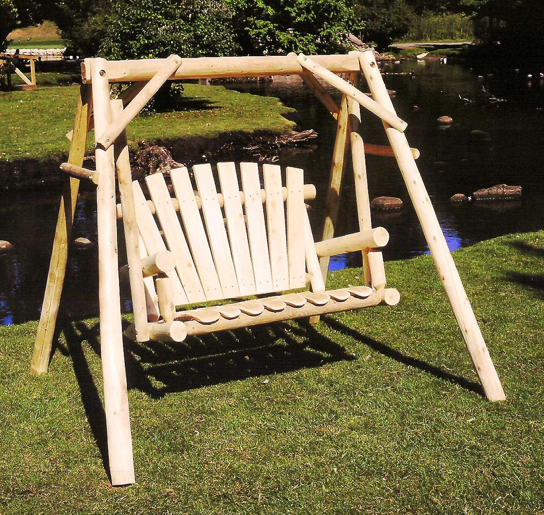 Best Of Porch Swings for Sale Near Me