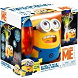 Minions - Star Lite Nana, proyector (Toy Partner 40700)