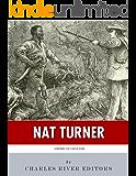 American Legends: The Life of Nat Turner