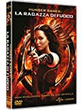 La Ragazza Di Fuoco - The Hunger Games