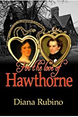 For The Love Of Hawthorne Kindle Edition