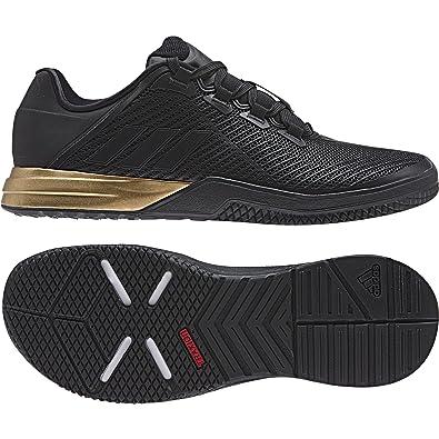 buy popular 3858f bb3a1 adidas Crazypower TR M, Chaussures de Gymnastique Homme