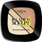 L'Oréal Paris Blush Contour