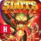 Slots - Samurai Casino - Slot Machines