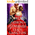The Forbidden Passion of a Governess: A Historical Regency Romance Book
