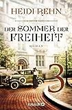 Der Sommer der Freiheit 3: Serial Teil 3