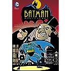 The Batman Adventures (1992-1995) Vol. 1