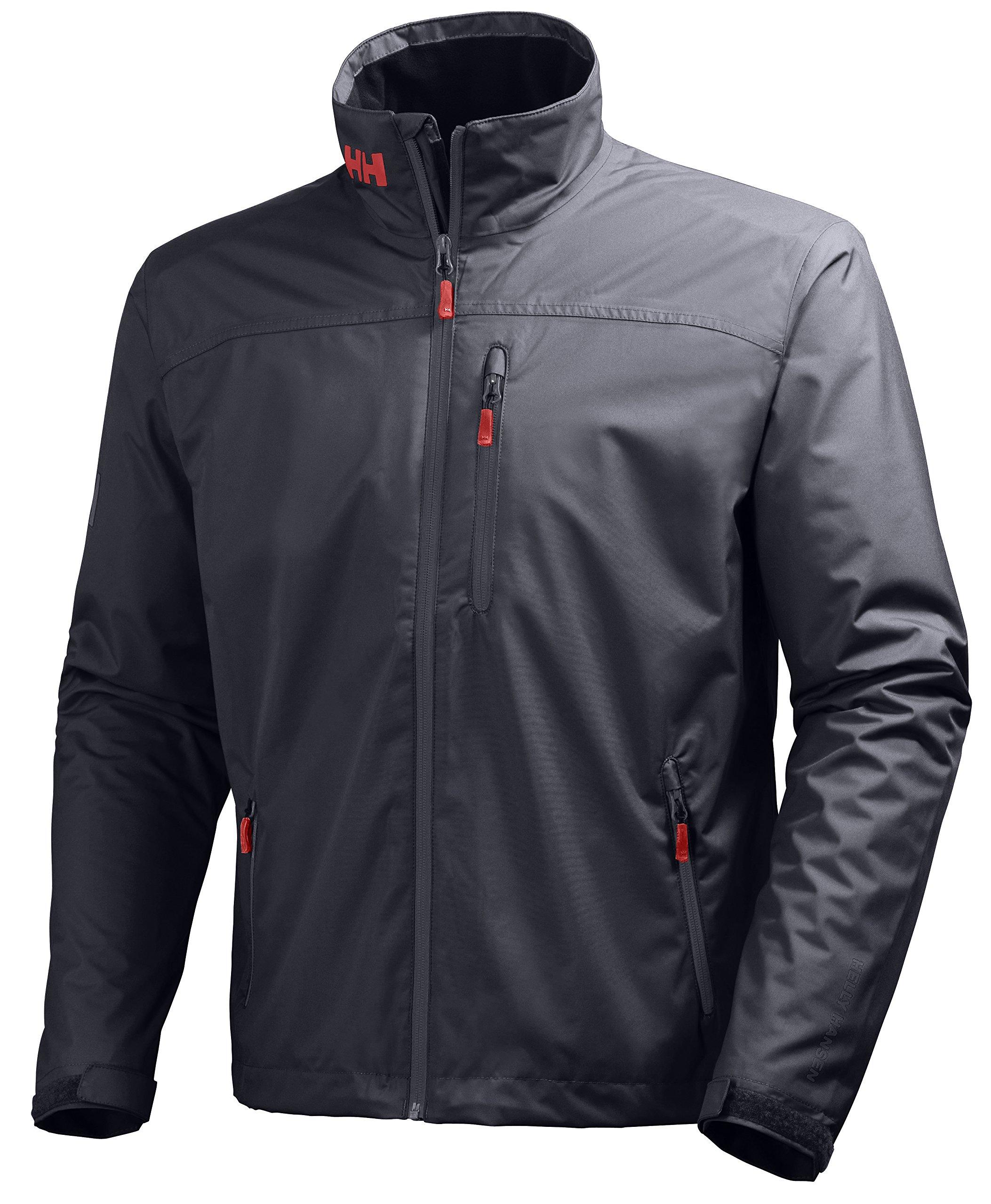 e79d13b20 Best Rated in Men s Outdoor Recreation Jackets   Coats   Helpful ...