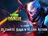 Taichi Panda: Soulstone Pack [Online Game Code]