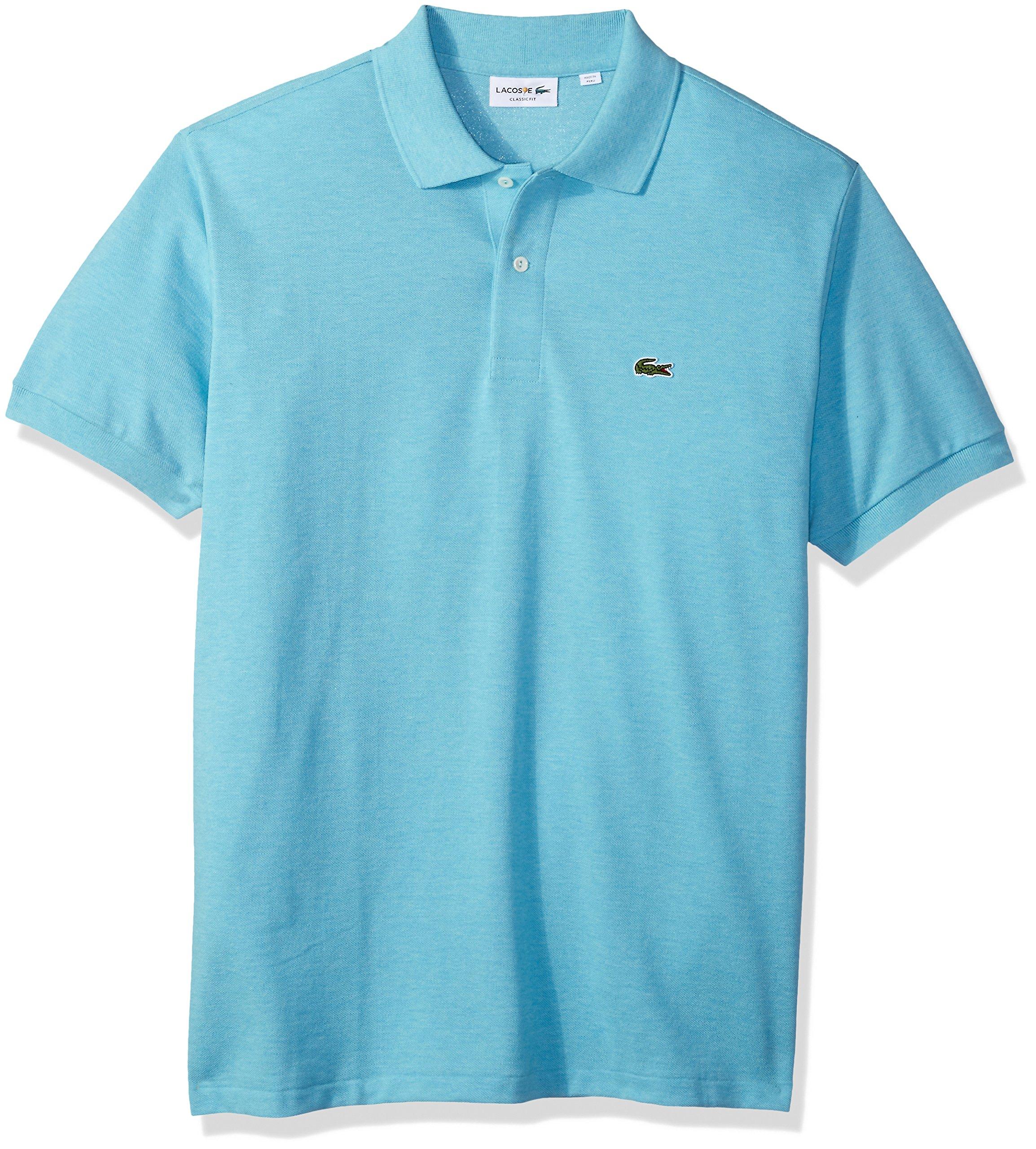 NCAA Marquette Golden Eagles RYLMAR07 Unisex Slapshot Vintage Jersey T-Shirt