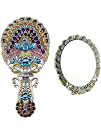 Shop Amazon Com Handheld Mirrors