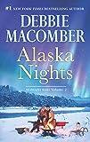 Alaska Nights: An Anthology (Midnight Sons)