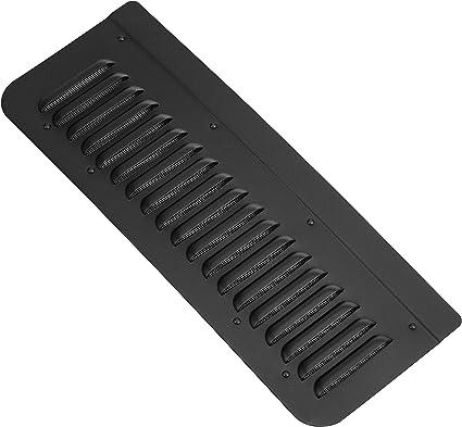 /Rejilla de ventilaci/ón Brunner requisitos Airvent 1/ para VW T4/Lado del Conductor, 33459