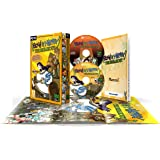 Edna & Harvey: The Breakout - Collector's Edition [UK Import]