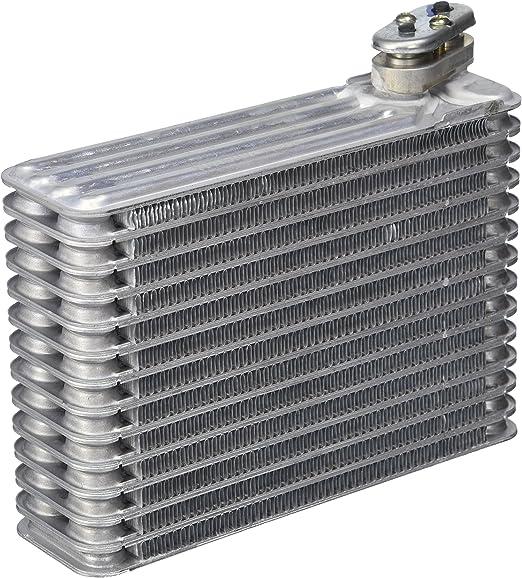 A//C Evaporator Core Front TYC 97117
