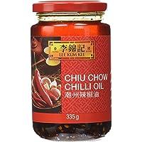 Lee Kum Kee Chaozhou ç…ž£ 335 g