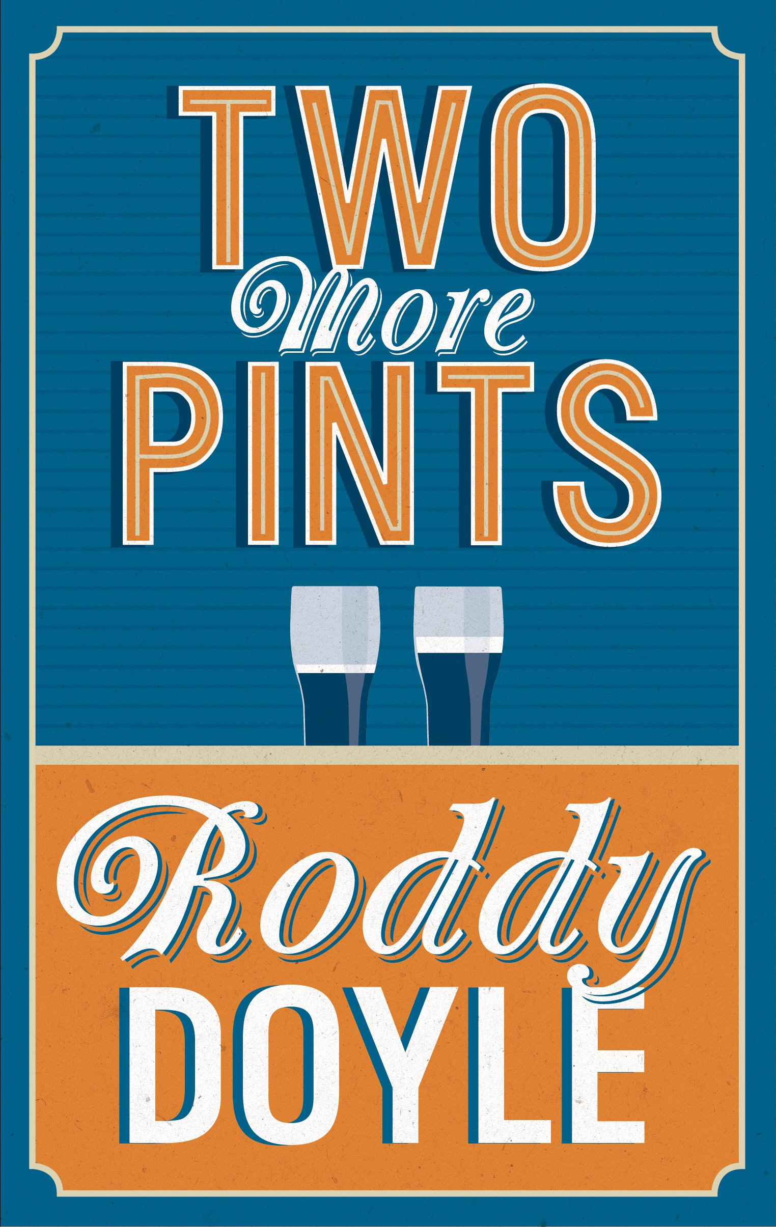 Two More Pints ebook