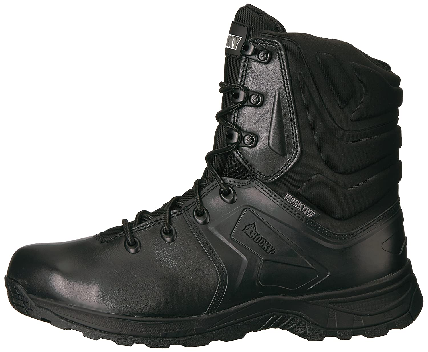 Rocky Mens Rkd0041 Military and Tactical Boot