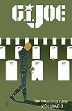 G.I. Joe (2014-) Vol. 2: The Fall of G.I. Joe, Part Two