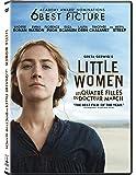 Little Women (Bilingual)