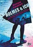 Holmes und ich – Die Morde von Sherringford: Roman