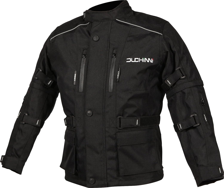 MOTOBOY Men Motorcycle Off-Road Racing Jacket Protective Rainproof CE Armor Coat