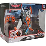 Mondo Toys G027510 - Dusty mit U Command Fernsteuerung - Super Charged Look