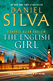 The English Girl (Gabriel Allon Book 13)