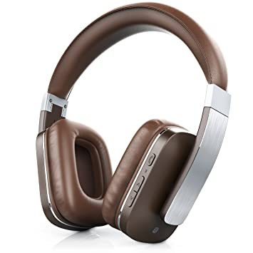 CSL - Auriculares Bluetooth 450 LE/Auriculares inalámbricos: Amazon.es: Electrónica