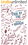 Trial by Fire (#14 - Sanford Third Age Club Mystery) (STAC - Sanford Third Age Club Mystery)