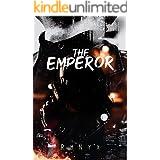 The Emperor (Dark Verse Book 3)