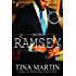 Ramsey (A St. Claire Novel)