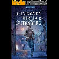 O enigma da Bíblia de Gutemberg